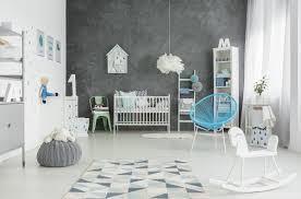 how to design a functional kid u0027s room iproperty com sg