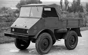 mercedes truck unimog mercedes unimog everything you need to
