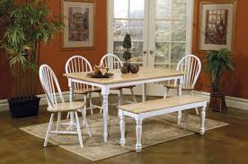 Cheap Black Kitchen Table - kitchen fresh kitchen table and chairs set white glass dining
