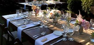 table decorating ideas easy party table decoration ideas bombay outdoors