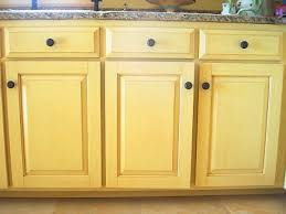 Diy Faux Painting Kitchen Cabinets Diy Faux Painting Kitchen - Faux kitchen cabinets