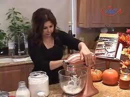 samira s kitchen episode 51 thanksgiving baking samira