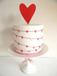 142 best valentine cakes ideas images on pinterest desserts