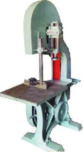 Woodworking Machinery Suppliers Ireland by Woodworking Machinery In Gujarat Manufacturers And Suppliers India