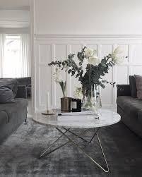 151 best living room furniture images on chair design