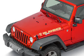 jeep islander decal mopar 68084123aa