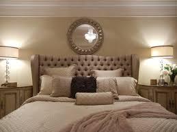 bedroom design wonderful furniture design bed contemporary