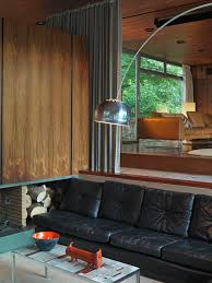 interiors modern home furniture 26 best mid century house images on modern homes
