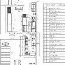 commercial kitchen layout design kitchen small kitchen ideas