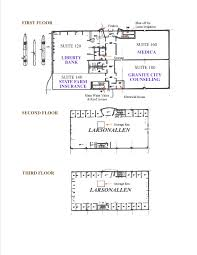 Floor Plans By Address Find Floor Plans By Address 60 Images Glendale Library Help Us