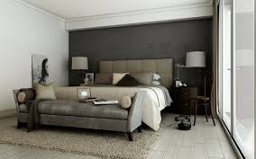 schlafzimmer gestalten schlafzimmer gestalten mit creme schlafzimmer modern gestalten