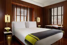 cheap hotel rooms new york bjyoho com