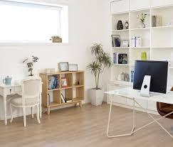 Kleines Schlafzimmer Einrichten Grundriss Eine Kleine Wohnung Einrichten Mit Diesen Tipps Kein Problem Movu