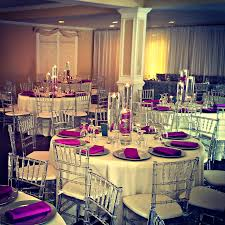 party rentals atlanta ceiling drapery atlanta party rentals springs wedding