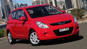 hyundai accent i20 ditch i20 and upgrade accent