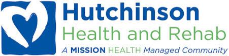 Hutch Health Home U2013 Hutchinson Health And Rehab U2013 Hutchinson Kansas