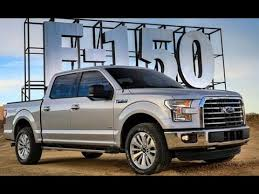 ford f150 platium 2017 ford f 150 platinum