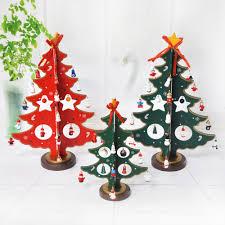 china christmas tree decorations china christmas tree decorations