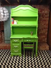 253 best furniture painting ideas images on pinterest custom