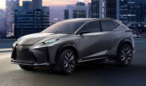 lexus lf lc engine lexus lf nx to debut company u0027s new 2 0 litre turbo engine photos