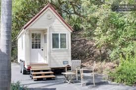 tiny house rental tiny houses in california fashionable home ideas
