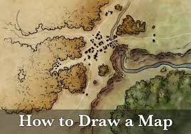 the game of thrones cartographer explains how to draw maps boing