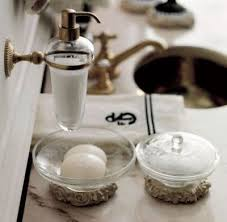 best 25 cheap bathroom accessories ideas on pinterest mason jar