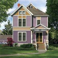 10 wacky exterior paint photos that will shock you blend into the