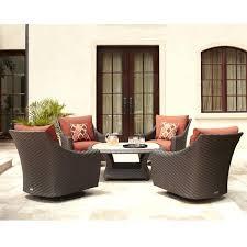 Motion Patio Chairs Brown Jordan Venetian Lounge Chair Drift Vineyard Patio Motion