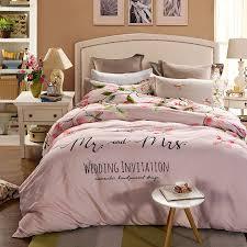 Free Bed Sets Designer Comforter Sets Free Shipping Buy Best Floral