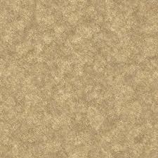 desert ground texture tileable 2048x2048 by fabooguy on deviantart