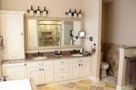 Bathroom Vanity With Shelves Bathroom Vanity Storage Home Design Ideas And Pictures