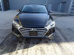 new 2017 hyundai elantra 4dr car in edmonton hel9924 river city