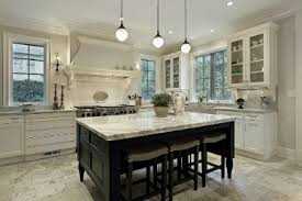 carrara marble kitchen island interior designer eugene is it a idea to put marble on my