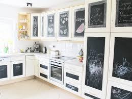 k che bekleben vorher nachher küchenfronten mit tafelfolie bekleben nike goingweird