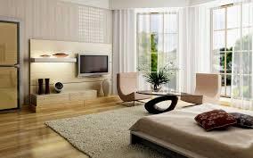 modern studio apartment interior design on apartments ideas