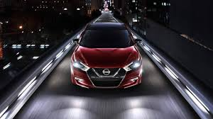 nissan midnight 2017 nissan maxima sr midnight for sale in san antonio 2017