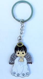 baptism keychain favors cheap baptism angel find baptism angel deals on line at alibaba