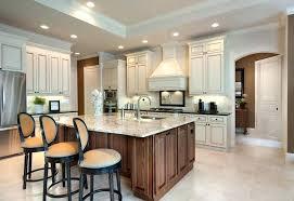 home interior kitchen design home kitchen designs kitchen design home decorators