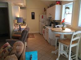 The Pursuit Of Happiness Bathroom Scene Steps To The Beach U0026 2 Blocks To Downtown F Vrbo
