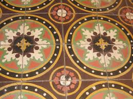 spanish designs patterns images spanish designs patterns floor patterns spanish floor patterns spanish source abuse report