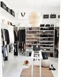 Small Bedroom Walk In Closets How To Turn A Small Room Into Closet Bedroom Ideas Walk In Your