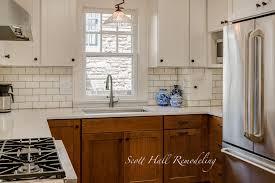 kitchen furniture columbus ohio design build kitchen remodel columbus ohio remodeling