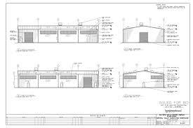 contractor house plans san diego general contractor prava construction services inc
