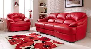 sofa red sofa charismatic red sofa canada u201a beguiling red sofa