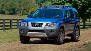 nissan frontier long travel nissan announces u s pricing for 2015 frontier mid size pickup