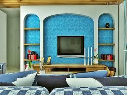 mediterranean style interior home design ideas