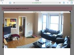 Craigslist Flagged For Removal 2701 N Halsted St 3 R For Rent Chicago Domu