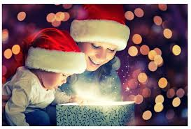 christmas gifts children christmas gift ideas