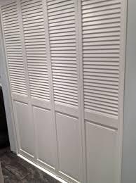 closet door alternatives pinterest home design ideas